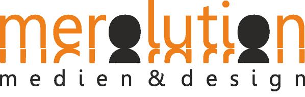 Merolution Logo