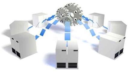 EDV-Systemlösungen